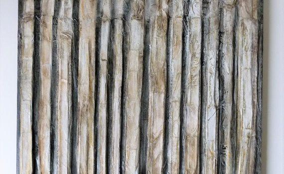 Gnomo del bosco